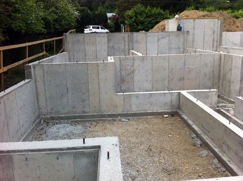 foundation landscaping fencing nanaimo crofton duncan chemainus cowichan