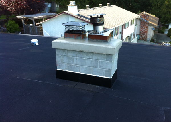 renovations-chimney-repair-general-contractor-after