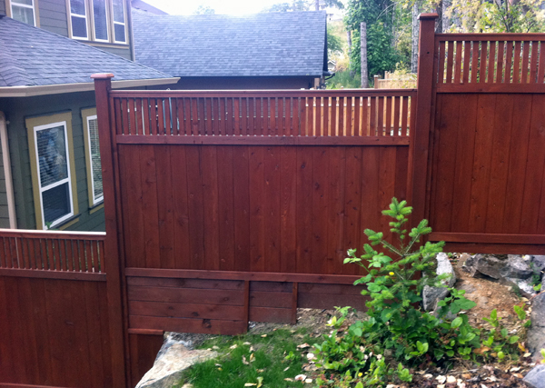 custom-fencing-fences-general-contracter