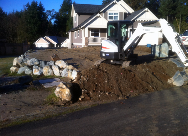 excavating-land-clearing-general-contractor
