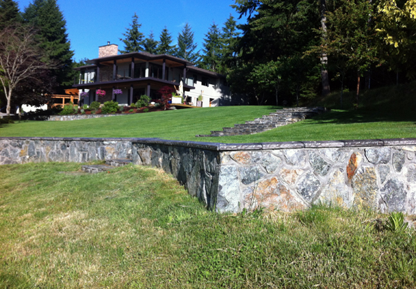 rock-retaining-walls